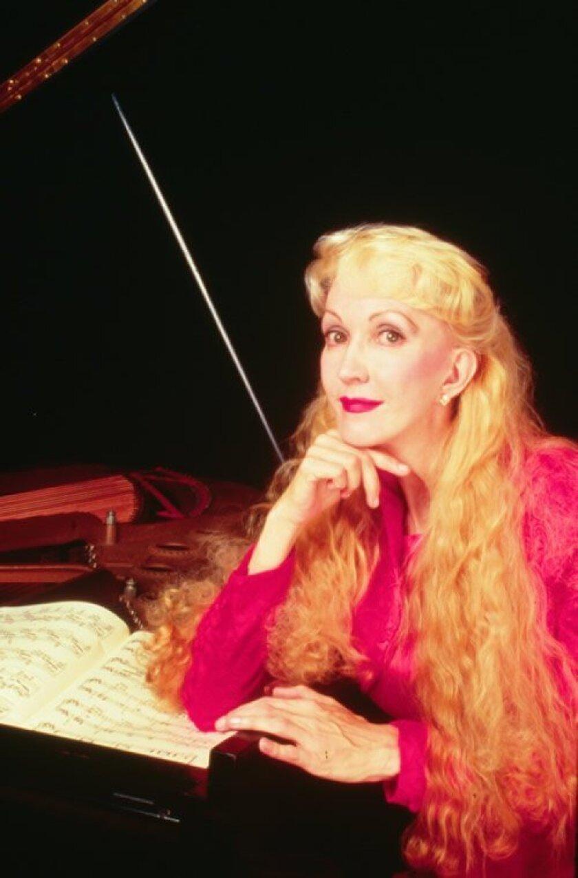 Teresa Walters
