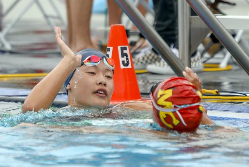 3079147_sd_sp_preps_swim_finals_06 (1).JPG