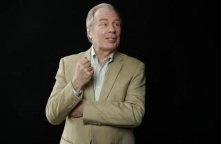 Michael McKean on the awfulness of his 'Better Call Saul' character: 'I know what it's made of'