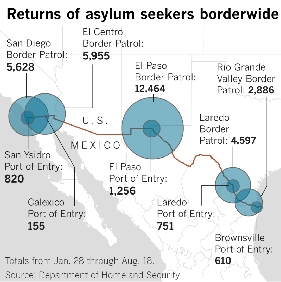 462478-w0-la-na-pol-trump-remain-in-mexico-asylum-seekers-map.png