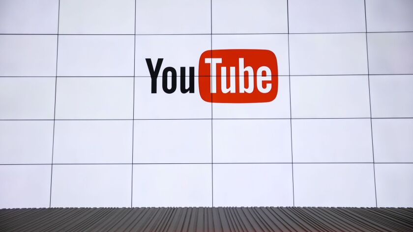 YouTube said it still won't delete videos with conspiracy theories or falsehoods: People who search for them or subscribe to channels that post them will be able to find them.