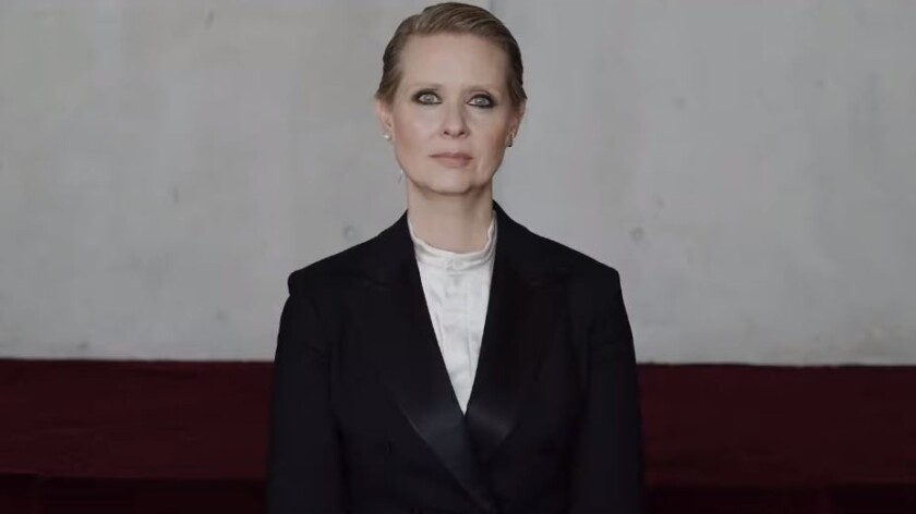 Narra Cynthia Nixon video femi_1027096.JPG
