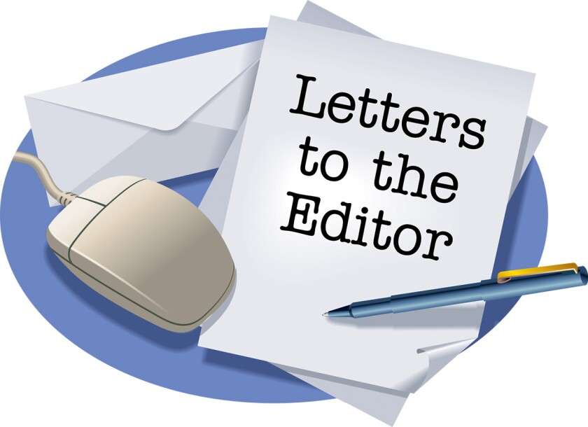 cm-pow-letters-editor-new-1