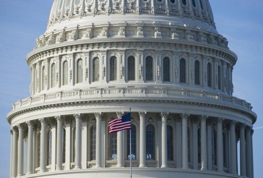 Boehner promises Republicans he'll fight Obama over debt ceiling