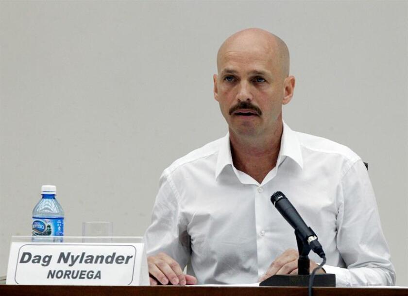 Venezuela y Guyana volverán a discutir en la ONU su disputa territorial
