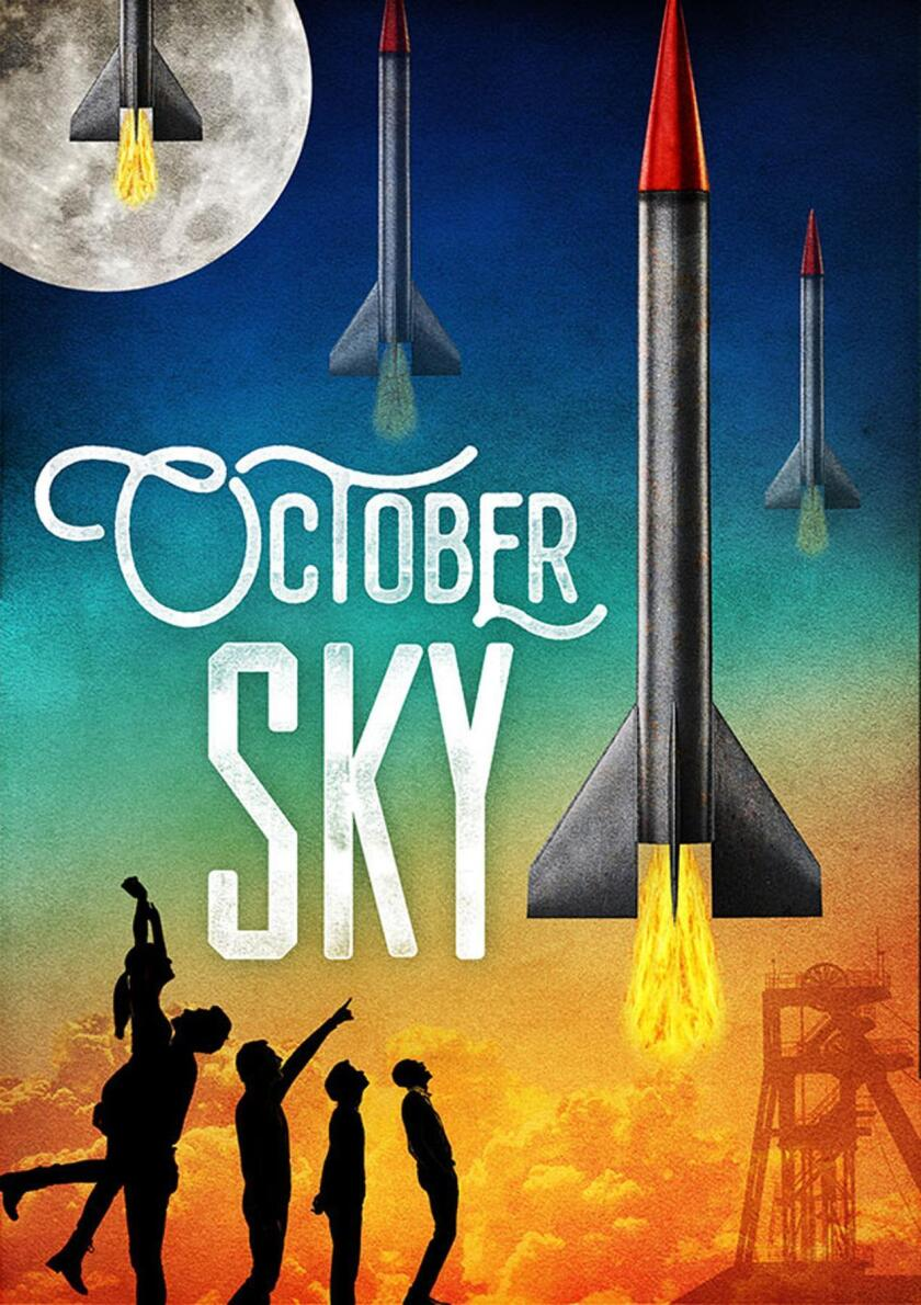 Directed and choreographed by Rachel Rockwell, the musical opens The Old Globe Theatre's 2016-2017 season and runs through Oct. 23.