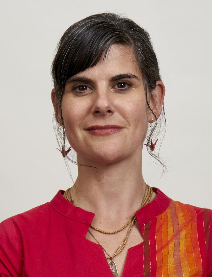 Gina Coccari.jpg