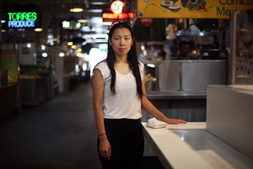 Kim Dai