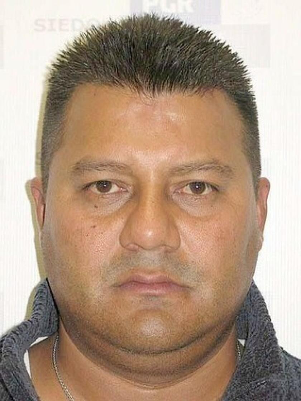 Federal prosecutors say Wenceslao Alvarez laundered drug money through his soccer team.