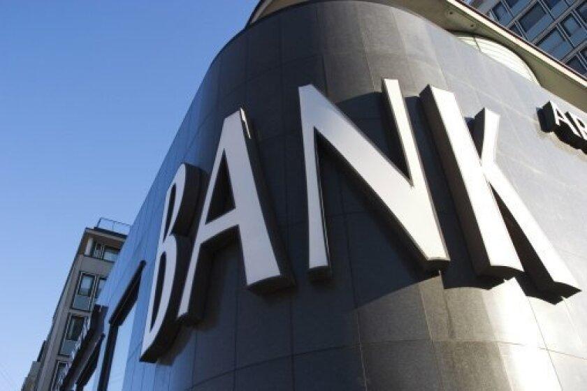 bank-7.2013-getty