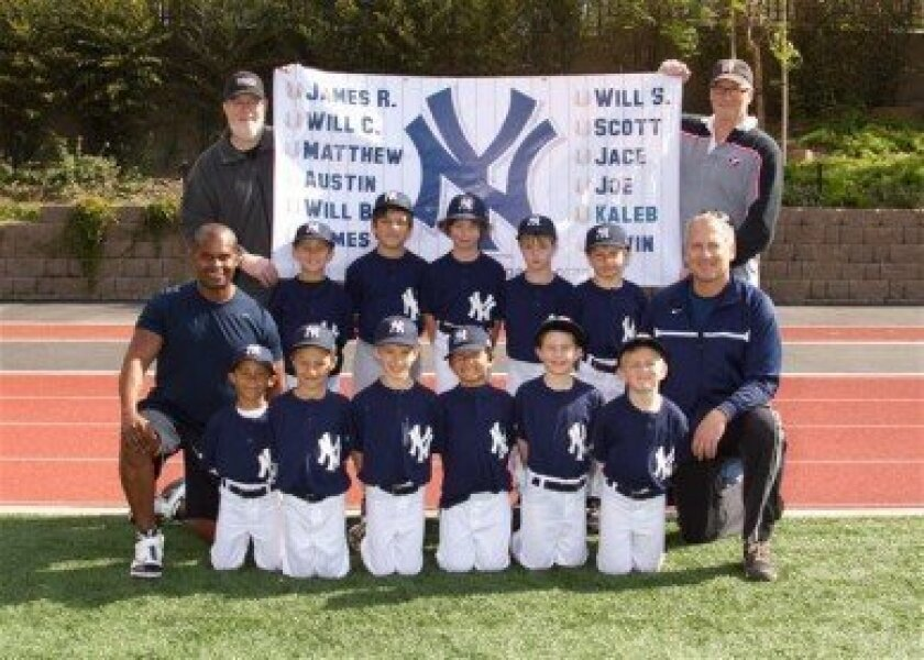 YankeesTeamPhoto2013