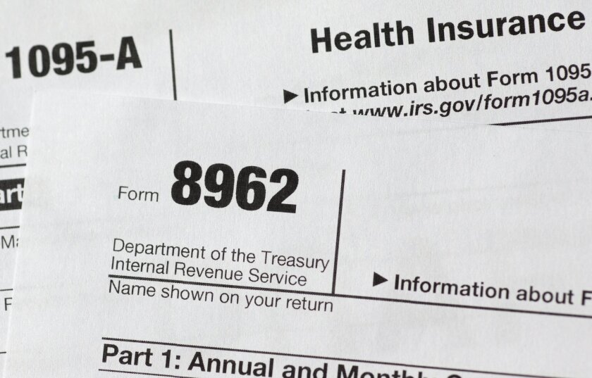 According to the Internal Revenue Service, the agency is expecting to receive about 153 million individual tax returns for the 2018 tax year. As of Friday, 50 million taxpayers had yet to file their returns.