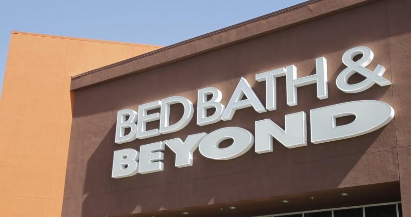 Bed Bath-Beyond-Turnaround