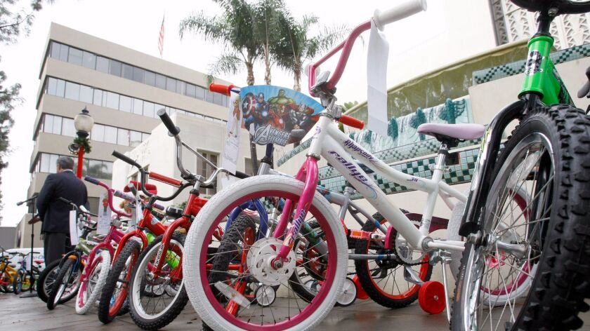 Walk Bike Burbank is hosting a Bicycle Festival on Sunday to prepare students and parents for Walk and Bike to School Day on Wednesday.