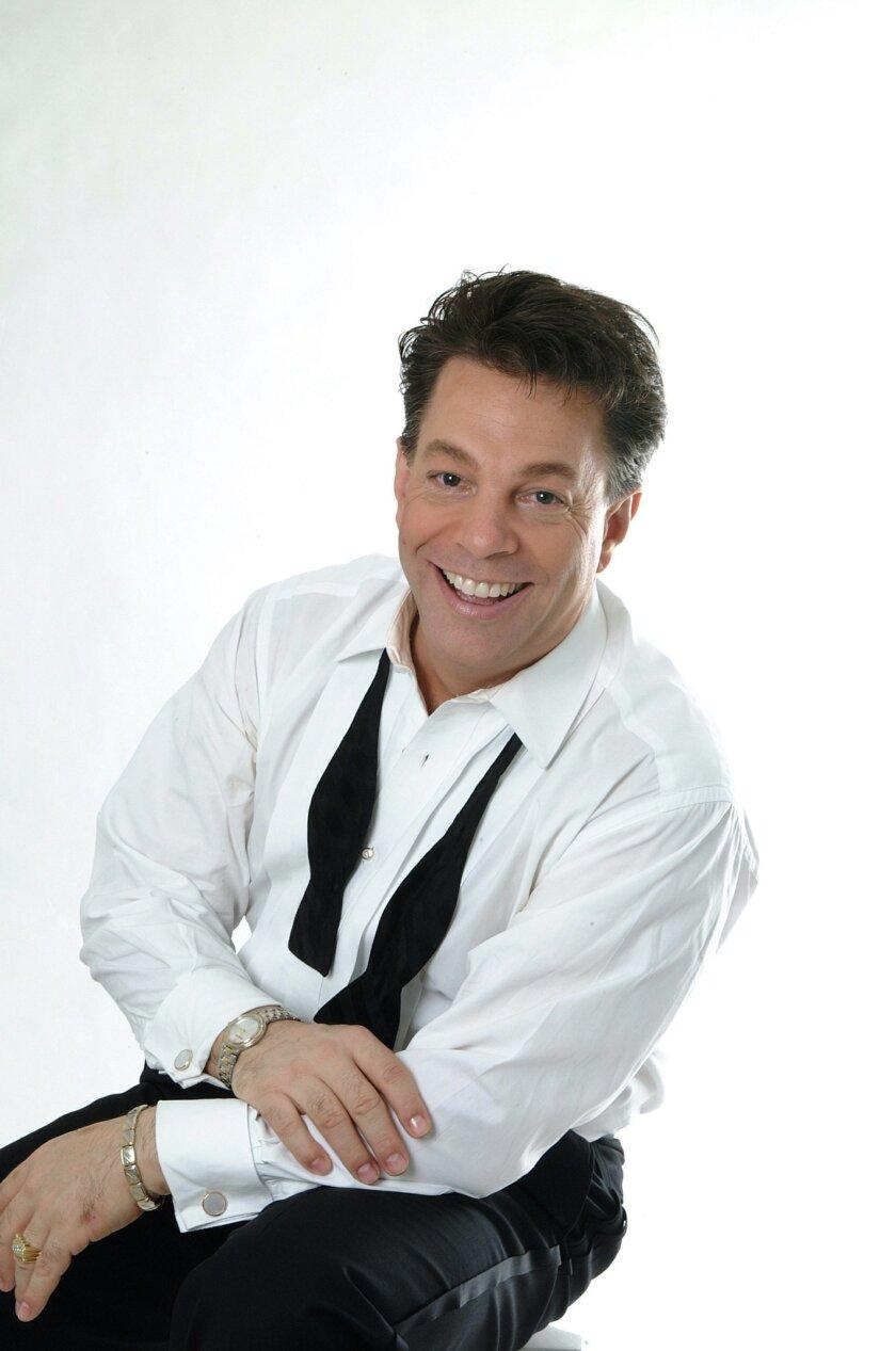 Steve Lippia