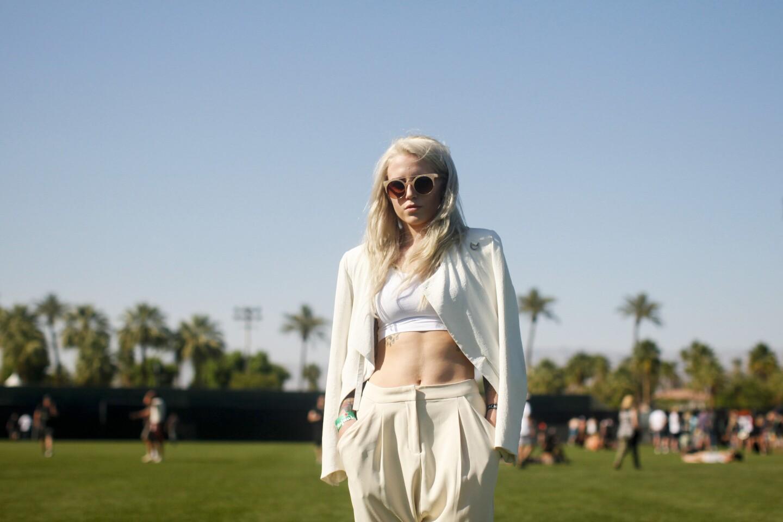 Coachella 2015 festival fashion