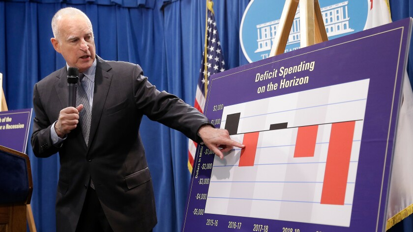 California Sales Tax Los Angeles >> California S Sales Tax Rules Need A Complete Overhaul Not