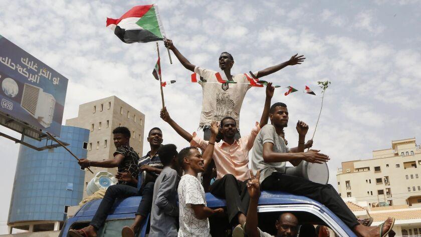SUDAN-CONFLICT-AGREEMENT