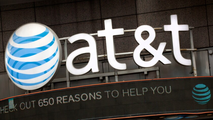 The FCC warned AT&T in November about so-called zero rating and said this week that AT&T's response did not ease its concerns.