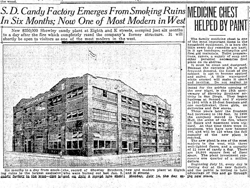 July-13-1924-showley.jpg