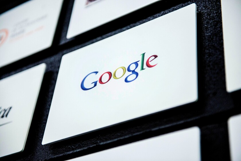 Google on Thursday announced that users will now have to always use an HTTPS connection when using Gmail.