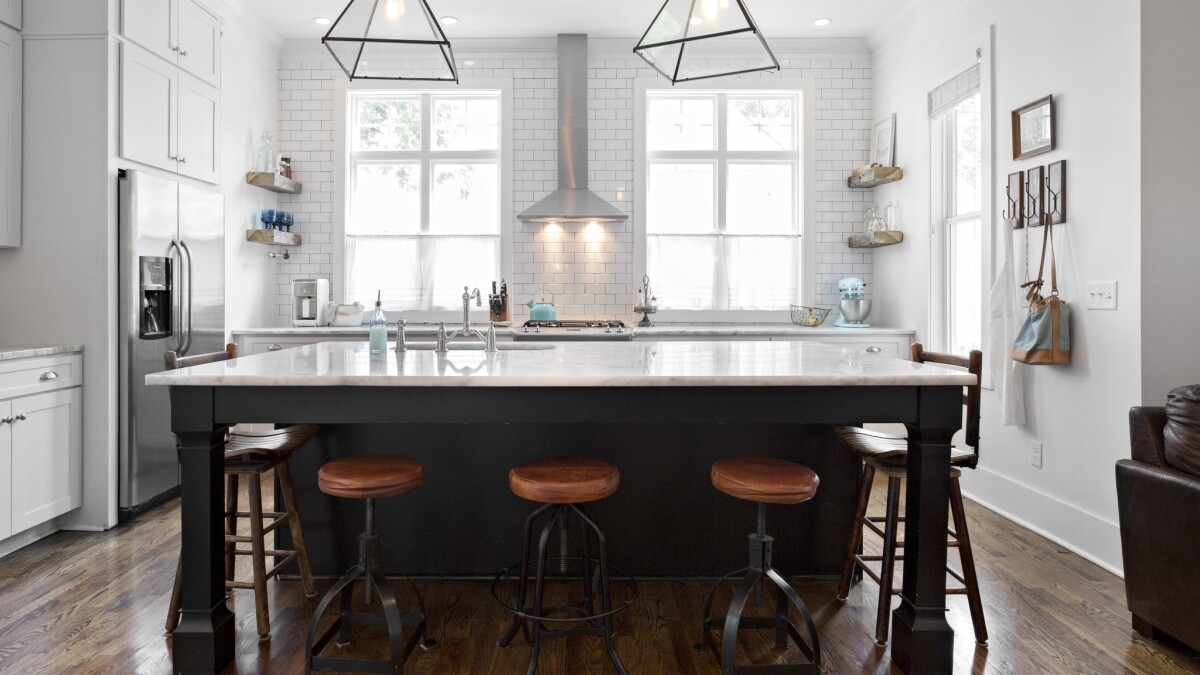 19 Home and Design trends to watch in 2019 - Los Angeles Times