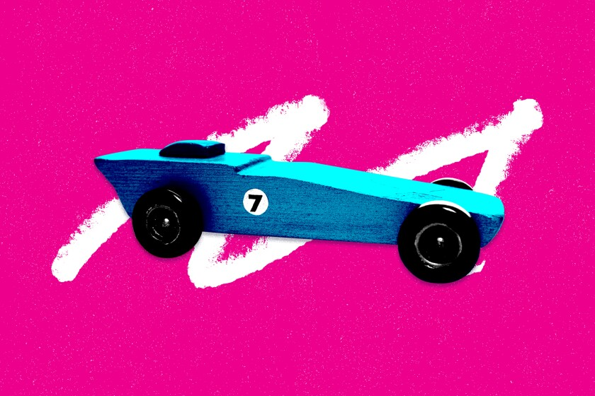 la-hm-model-car-kits.jpg