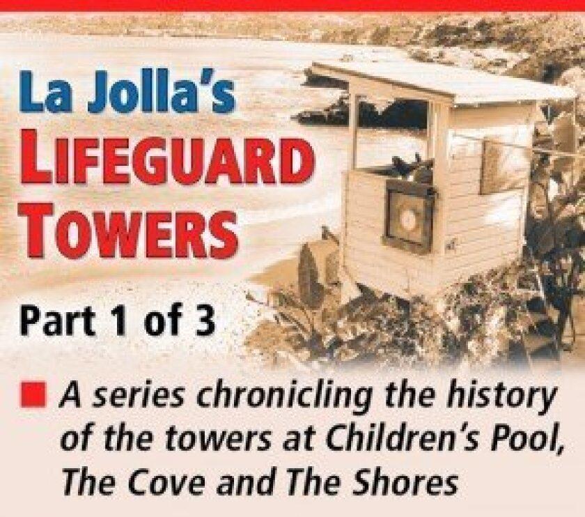 Lifeguard-Towers-Logo-Part1-Web-Copyright2014-www.LaJollaLight.com