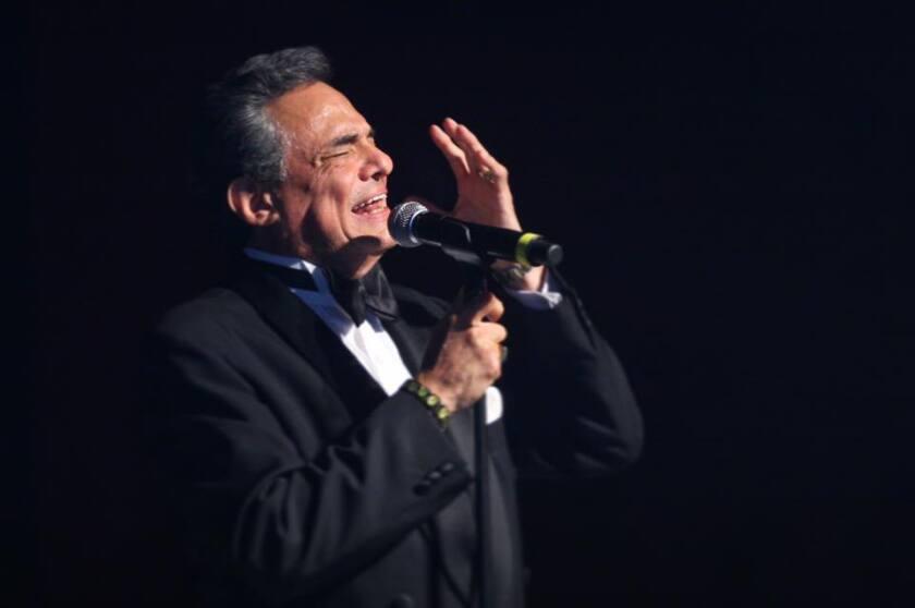 La muerte de este popular cantantes provoca respuestas de dolor.