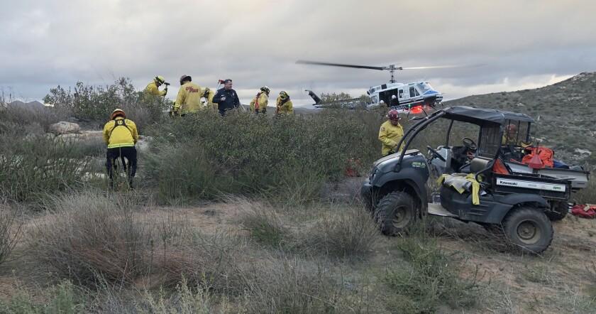 Copy - Cal Fire Rescuers.jpg