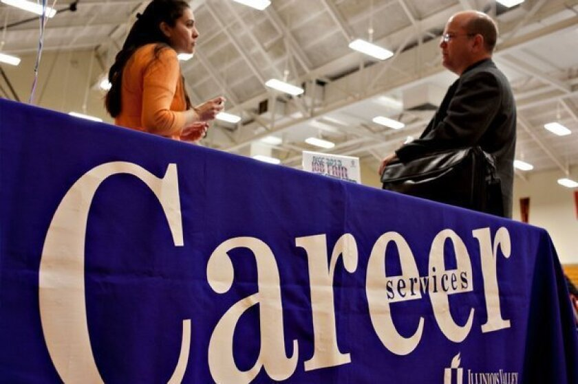 Initial jobless claims plunged last week to 346,000