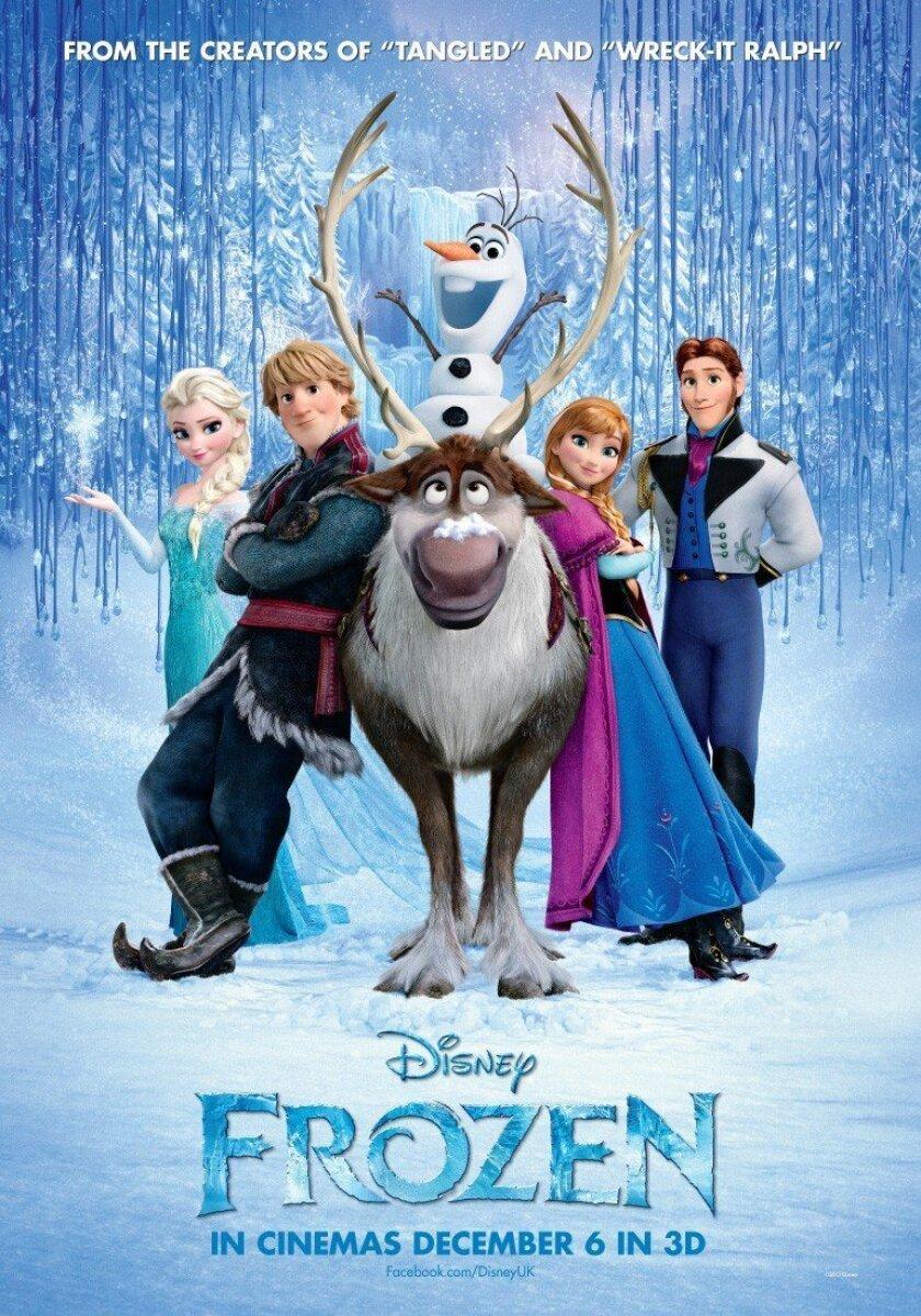 best_bet.frozen_poster