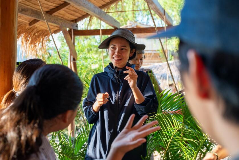 la-fg-cambodia-film-04b.jpg