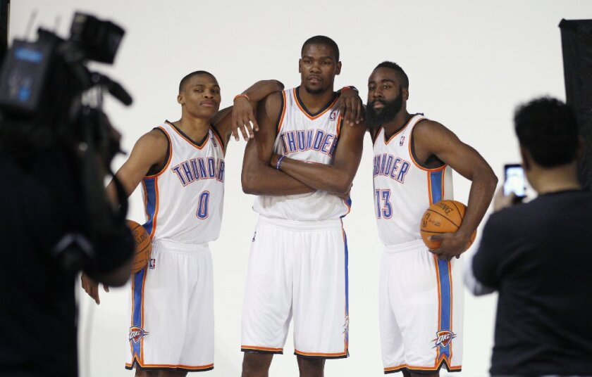thunder photos.JPG