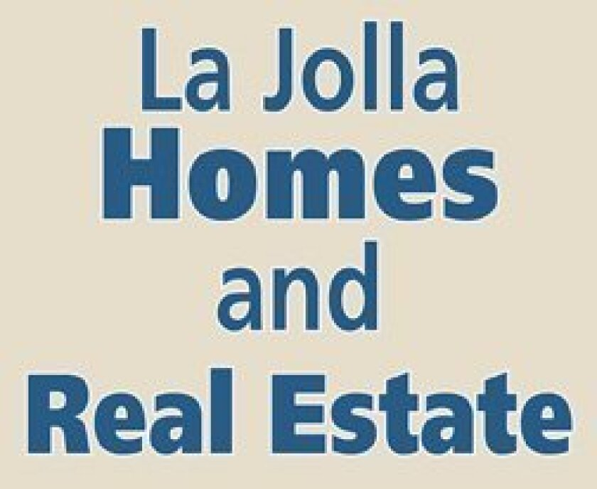 LaJollaHomesandRealEstate-Web-FI