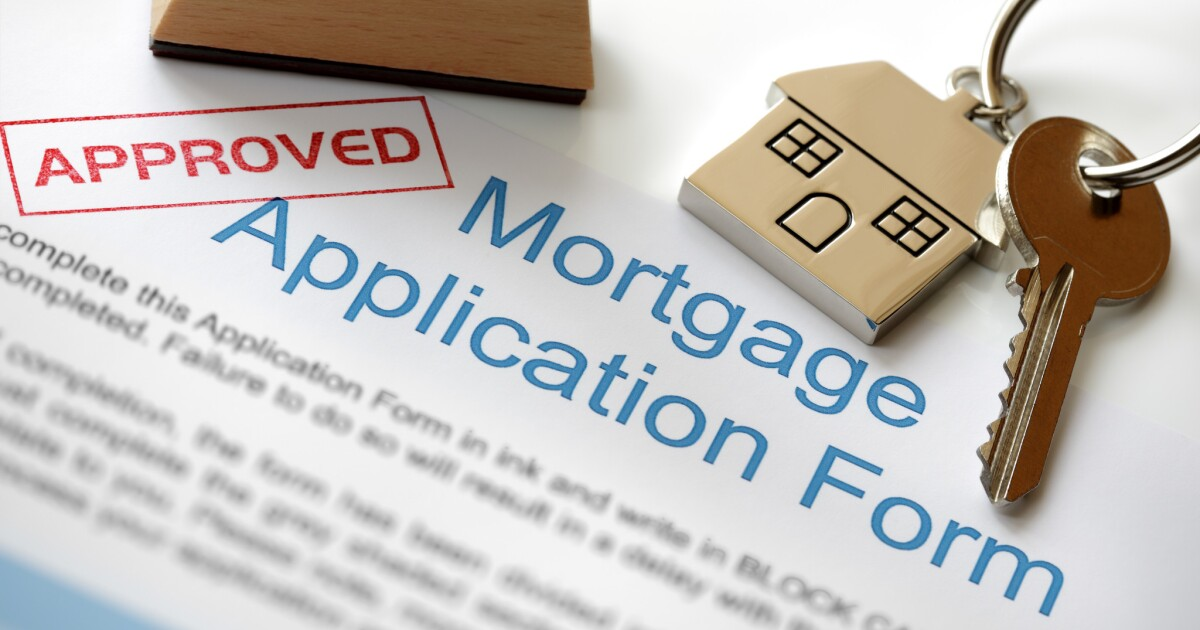 Newsletter: Can I get a new home loan after a forbearance or bankruptcy?