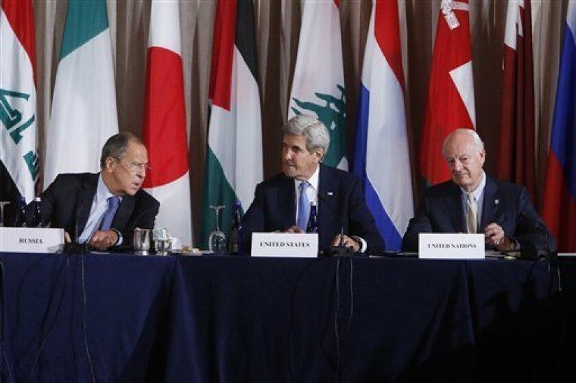 El alto comisionado de Naciones Unidas para los Derechos Humanos, Zeid Ra'ad al Hussein, solicitó hoy al Consejo de Seguridad de la ONU una resolución para limitar el uso del veto en casos en que se sospeche que se están cometiendo crímenes de guerra, crímenes contra la humanidad o genocidio.