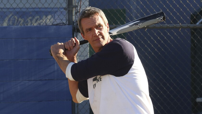 """Neil Flynn in """"The Middle"""" on ABC."""