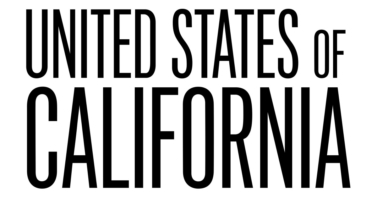'United States of California': L.A. Times Series Examines the Impact of the State's Agenda on the Country
