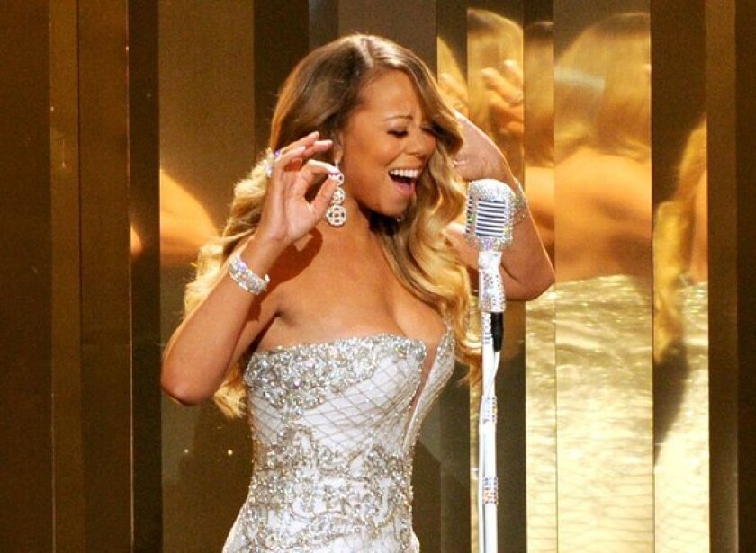 Did mariah carey lip sync on bet awards 2013 makejar bitcoins