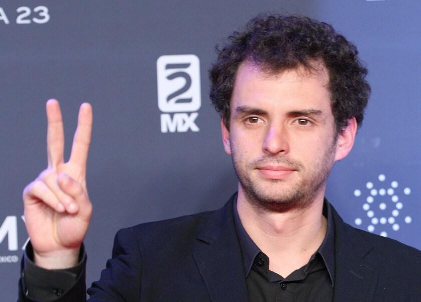 Jonás Cuarón, hijo del aclamado Alfonso, prepara una nueva versión cinematográfica sobre el personaje que fue interpretado por Antonio Banderas.