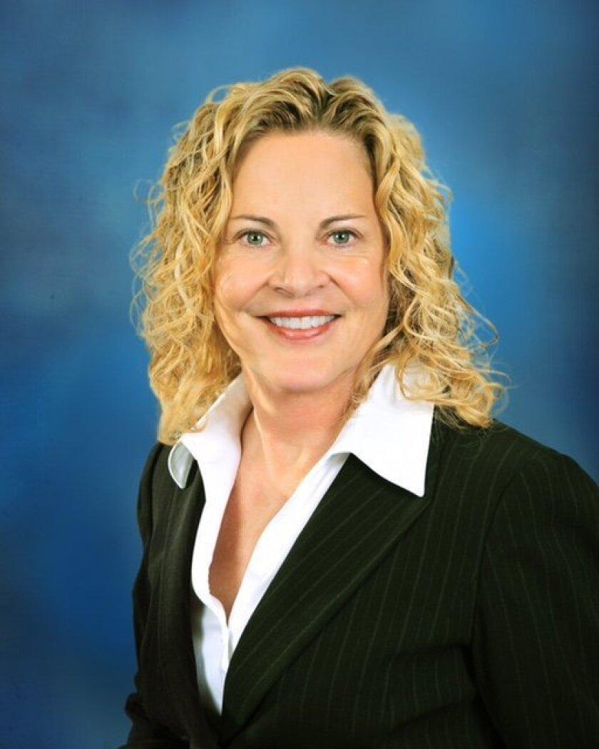 Becky Bartling