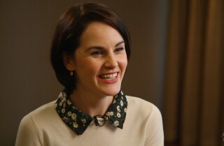 PBS' `Downton Abbey' is soon to broadcast Season 4.