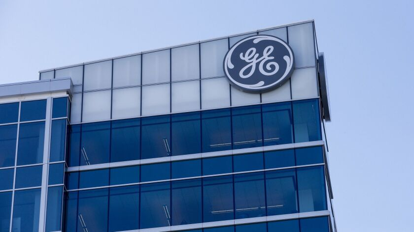 "Many longtime employees believe GE broke its promise to them by slashing long-term benefits. As a consequence, ""people are scared,"" said one retiree."
