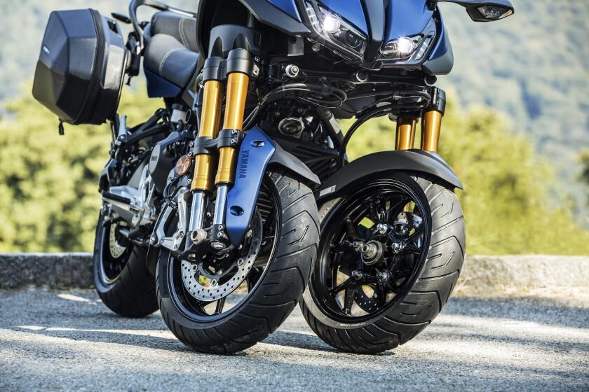 -NIKEN GT-1-Wheels.jpg