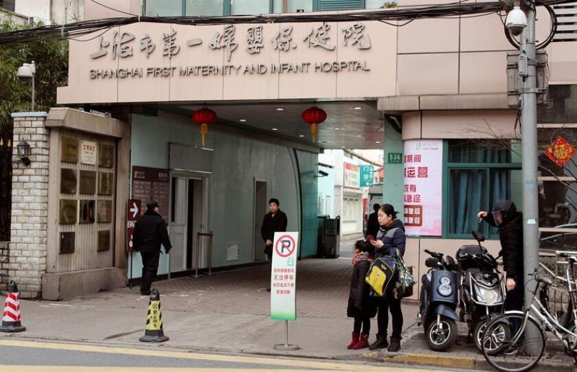 Las creencias tradicionales, el alto coste o el bajo número de anestesistas son algunos de los motivos para que en China las mujeres continúen pariendo sin epidural, una situación que el Gobierno busca revertir como parte de sus planes de salud y fomento a la natalidad. EFE