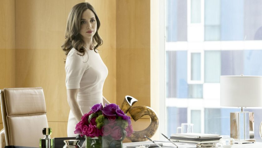 Eliza Dushku pens scathing account of sexual harassment and retaliation on CBS' 'Bull'
