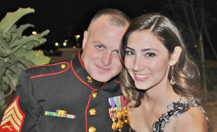 COPY - Kaleb and Wife Sydney.jpg
