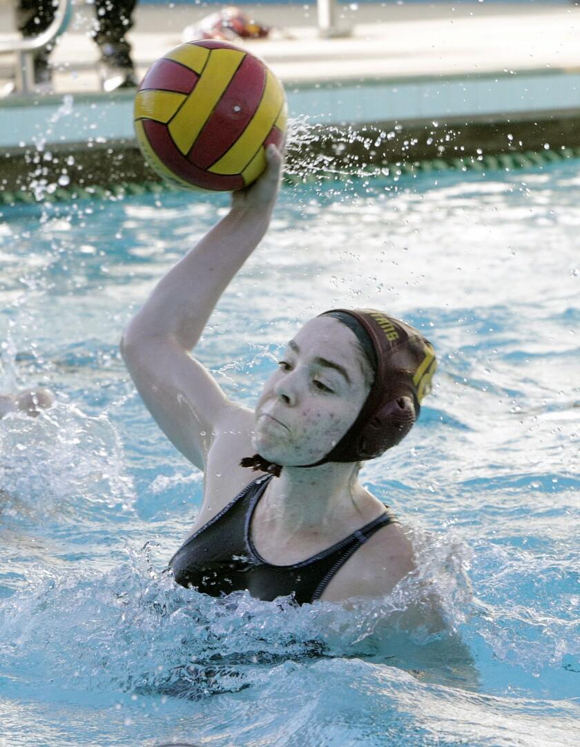 tn-vsl-sp-la-canada-girls-water-polo-20200123-10.jpg