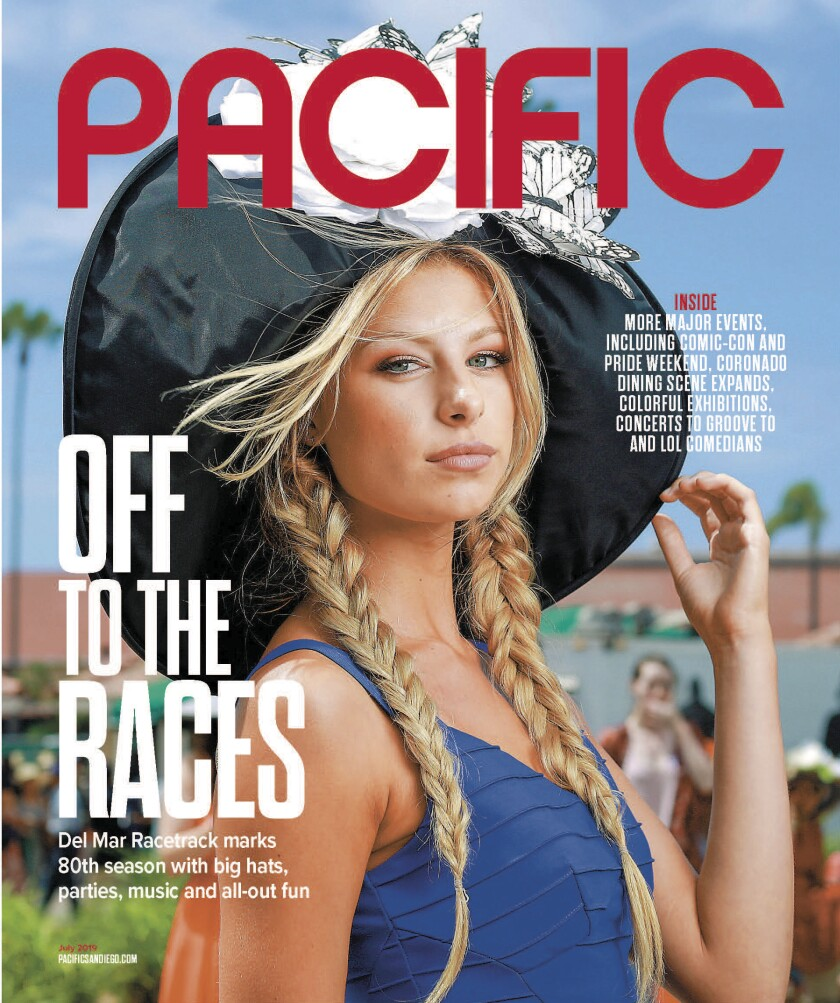 PACIFIC July 2019 cover